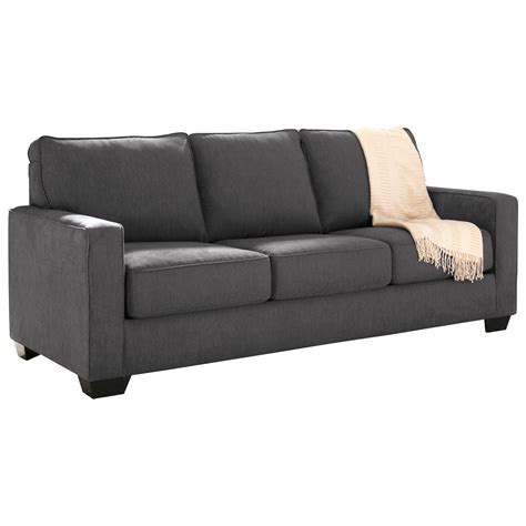 most comfortable sleeper sofa 2015 sofa awesome best sleeper sofa 2017 best sleeper sofas