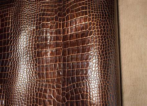 Einfach Online Bestellen Beim Lederversand Berlin