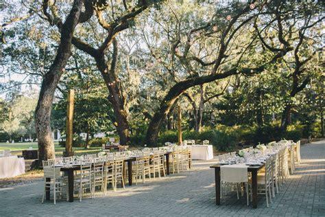 garden state park gardens state park outdoor reception space