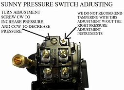 Hd wallpapers lefoo pressure switch wiring diagram iidwallpapersb hd wallpapers lefoo pressure switch wiring diagram cheapraybanclubmaster Image collections