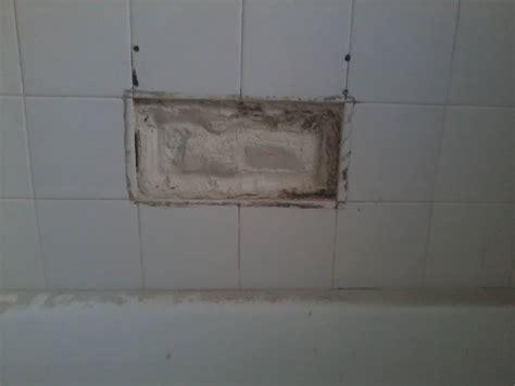 epaisseur colle carrelage mural salle de bain palzon
