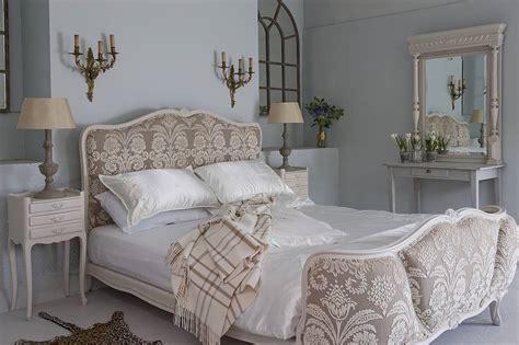 lit bureau combiné sommier relaxation électrique pour lit demi corbeille somatex