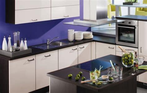 discount meuble de cuisine meubles de cuisine pas cher cuisine discount cuisine low cost cuisines aviva