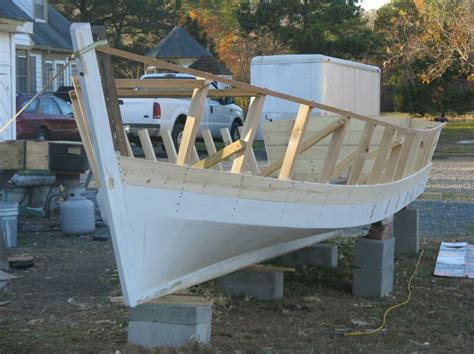 How To Work On A Crab Boat by 1000 Images About Commerical Fishing Boats On