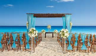 destination wedding venues the top seven wedding venues for today 39 s couples