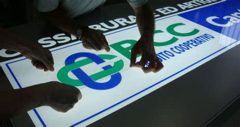 elenco banche credito cooperativo la riforma in le banche di credito cooperativo