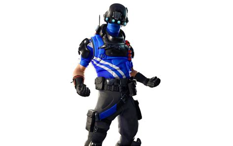 playstation  subscribers  exclusive  fortnite
