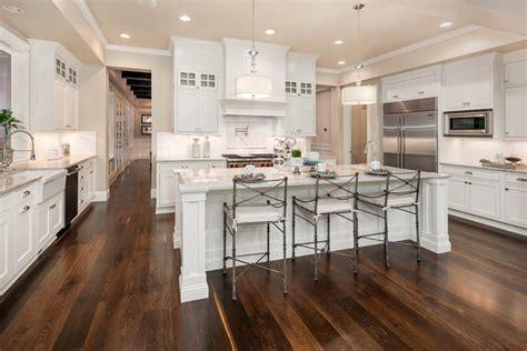 beautiful traditional kitchen designs designing idea