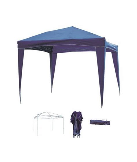 Folding Gazebo China Folding Gazebo Eg2034 China Cing Tent Canopy