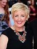 Julie Hesmondhalgh: 'I'm nothing like the mum I thought I ...