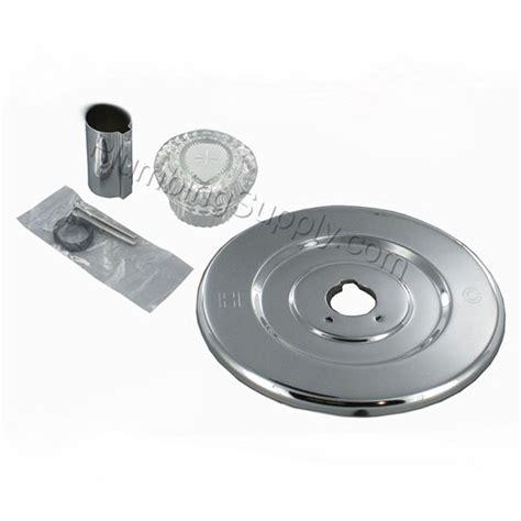 moen salora kitchen faucet moen salora faucet manual free projectutorrent