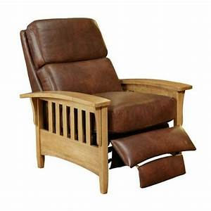 Comfortable, Reading, Chair
