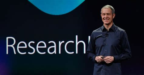 apple names jeff williams chief operating officer
