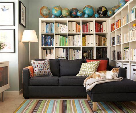 Small Home Storage & Organization 2013 Decorating Ideas