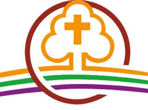 Ufficio Scuola Vicariato by Corso Amministrare Le Parrocchie Per Vicariati Di