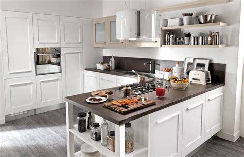 cuisine lube pin gallery cucine lube arredamento mobilifici razzo