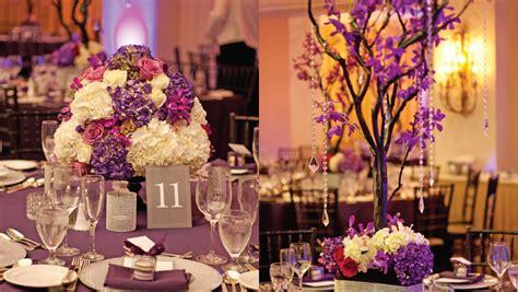 ontario wedding venues rfp  omni king edward hotel