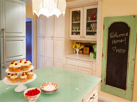 colorful kitchen cabinets ideas kitchen color design ideas diy 5568