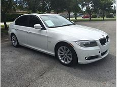 2011 Used BMW 3 Series 328i at A Luxury Autos Serving