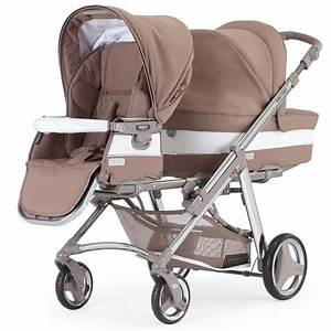 Kinderwagen Für Babys : 107 besten zwillinge baby kinderwagen bilder auf pinterest zwillinge baby baby kinderwagen ~ Eleganceandgraceweddings.com Haus und Dekorationen