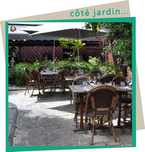 cote cuisine reims côté cuisine restaurant bonne adresse rémoise