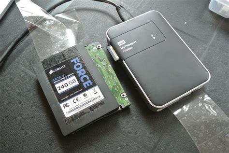 unlimited sd card backup   field hard drive hack