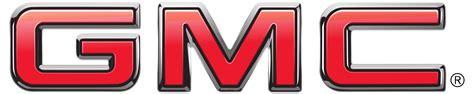 Gmc Logo by Gmc Logos