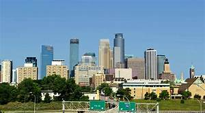Twin Cities Home Prices Are Best Predictor of Nationwide ...