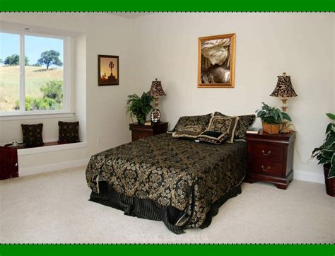 Simple Home Decorating Ideas  Prestigenoircom