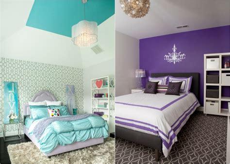 54 Coole Ideen Für Die Wände