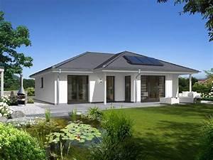 Bungalow Häuser Preise : bungalow bauen h user preise anbieter vergleichen ~ Yasmunasinghe.com Haus und Dekorationen