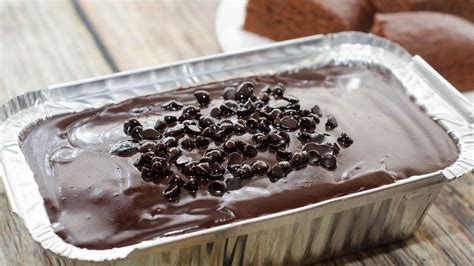Permalink to Chocolate Cake Eggless Without Oven