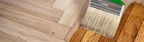 american cabinet refacing indianapolis intro to hardwood flooring terminology prosand flooring
