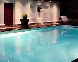 Projecteur De Piscine : projeteur de piscine mod le neolight de projecteur ~ Premium-room.com Idées de Décoration