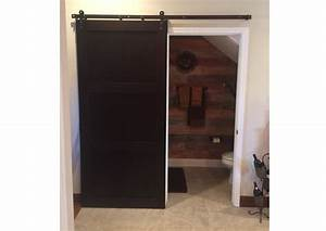 9 ways you can use sliding barn doors in southern With barn doors california