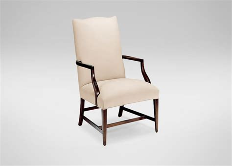 martha washington chair arm host chairs