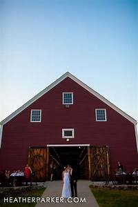smith barn at brooksby farm boston wedding photographer With barns to get married in