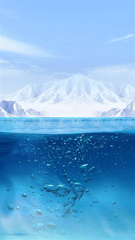 Arctic Background Arctic Background Photos Arctic Background Vectors And