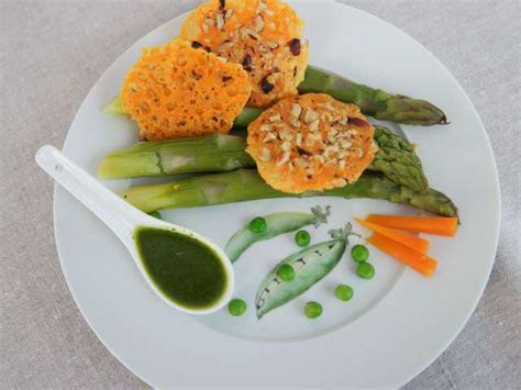 Tuiles Fromage by Recettes De Tuiles Et Fromage