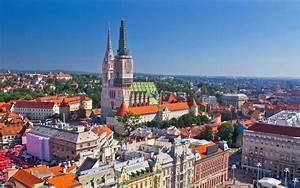 Vuelos a Zagreb (Croacia) desde San Pablo por $8 700 Soy Austral