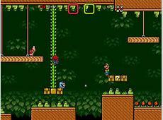 Super Mario Bros X Download Freewarede
