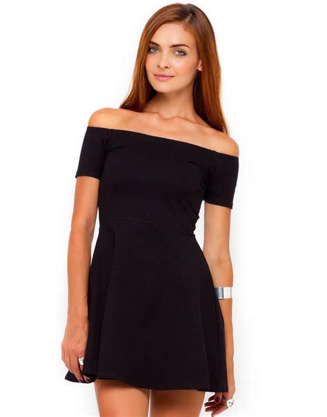 Off Shoulder Dress u0026 2016 Fashion Trends u2013 Fashion-Forever