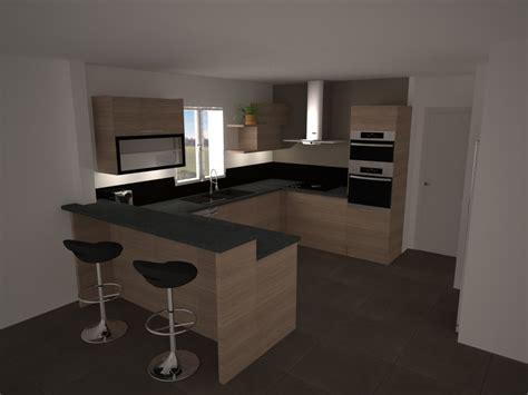 configurer cuisine ikea best simulateur cuisine ikea avec