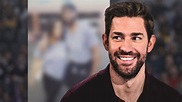 Rockets news: 'The Office' star John Krasinski fooled by ...
