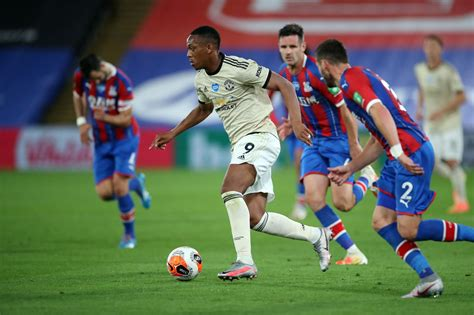 Wilfried zaha is making great progress on his return from injury but he might not make this one. Manchester United vs Crystal Palace Preview, Tips and Odds ...