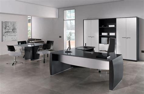 bureau de direction design tour d 39 horizon des 30 plus beaux bureaux dans le monde
