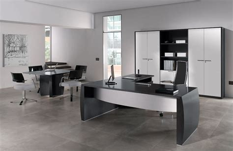 dhorizon des   beaux bureaux dans le monde