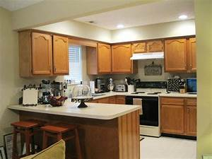 Old Kitchen Cabinets: Pictures, Ideas & Tips From HGTV HGTV
