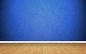 Man Made Room wallpapers (Desktop, Phone, Tablet