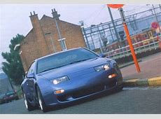 1000+ images about Fairlady 300zx on Pinterest Nissan